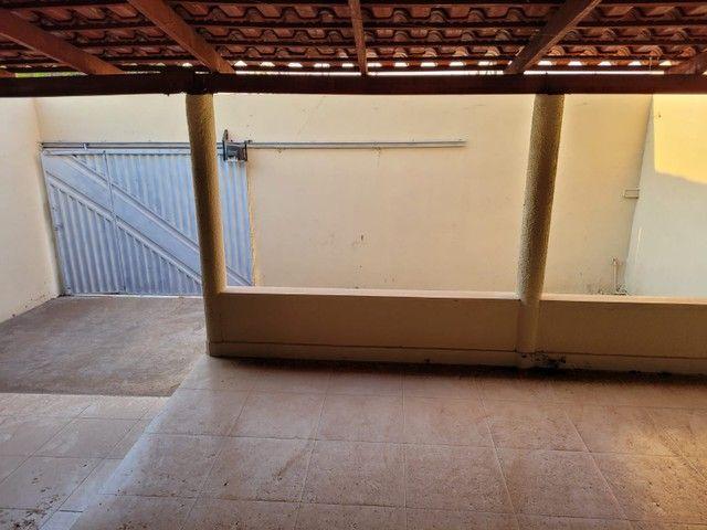Sobrado para venda com 150 metros quadrados com 3 quartos em Jardim Clarissa - Goiânia - G - Foto 7