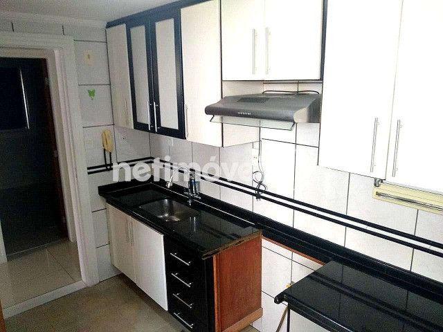 Imperdível! Apartamento 3 Quartos para Aluguel no Caminho das Árvores (848330) - Foto 15