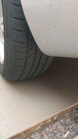 Focus sedan automático - Foto 4