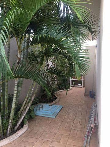Damha III - casa com 4 dormitórios e piscina! - Foto 2