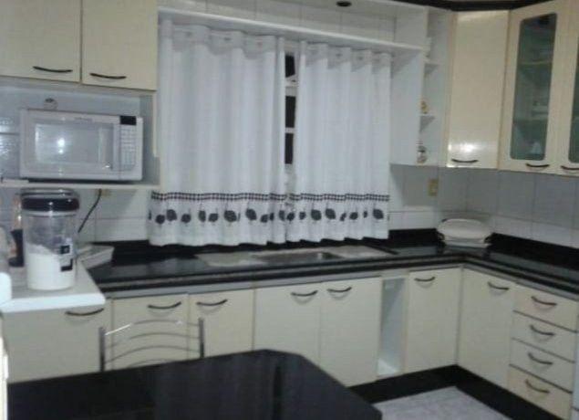 R8 Lindíssima Casa no Braga em Cabo Frio/RJ<br><br> - Foto 3