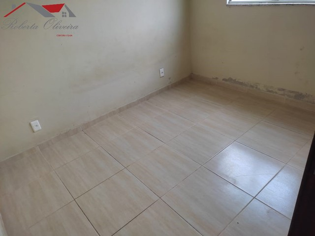 Casa para aluguel  com 1 quarto em Unamar (Tamoios) - Cabo Frio - RJ - Foto 7