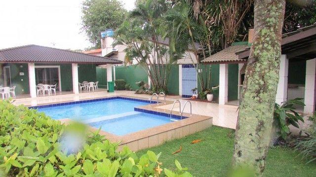 Casa em Condomínio para Venda em Salvador, Piatã, 4 dormitórios, 1 suíte, 2 banheiros, 3 v