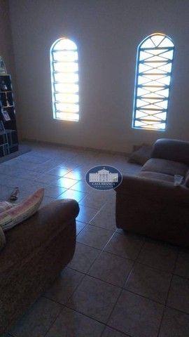 Casa à venda, 158 m² por R$ 535.000,00 - Parque São Vicente - Birigüi/SP - Foto 7