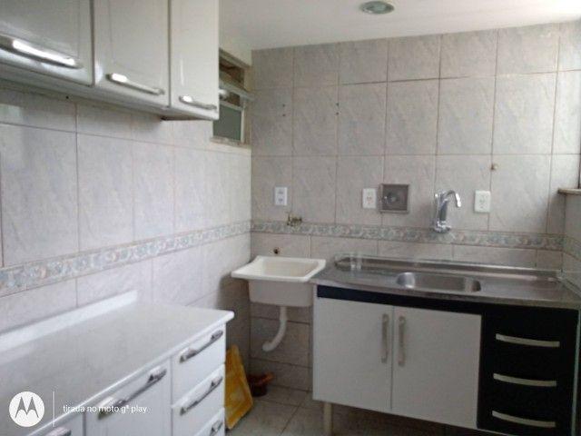 Aluga-se um ótimo apartamento - Foto 5