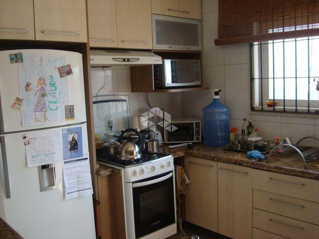 Casa à venda com 3 dormitórios em São sebastião, Porto alegre cod:9904118 - Foto 3