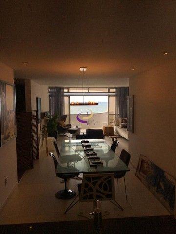 RECIFE - Apartamento Padrão - Boa Viagem - Foto 14