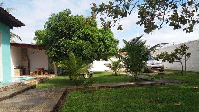 Casa em Tamandaré PE - Foto 4