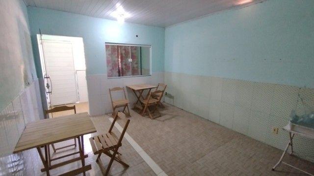 Casa para venda  com 2 quartos em praia seca  - Araruama - Rio de Janeiro - Foto 15
