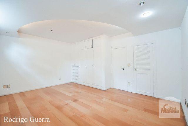 Casa à venda com 3 dormitórios em São luíz, Belo horizonte cod:277554 - Foto 15