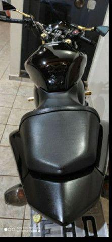 Honda CB - Foto 3