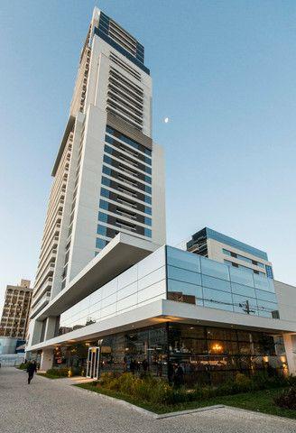 Loja comercial para venda, Centro Cívico, Curitiba - LO41. - Foto 4