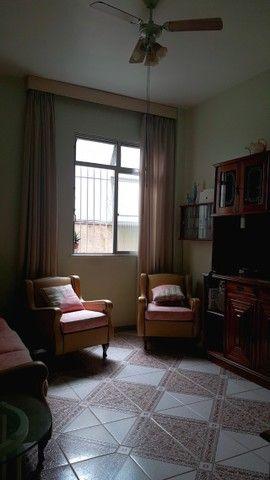 Alugo lindo apartamento tipo casa - Foto 4