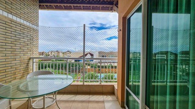 Condomínio Vila Do Porto Resort - Cobertura á Venda com 4 quartos, 3 vagas, 194m² (CO0031) - Foto 10