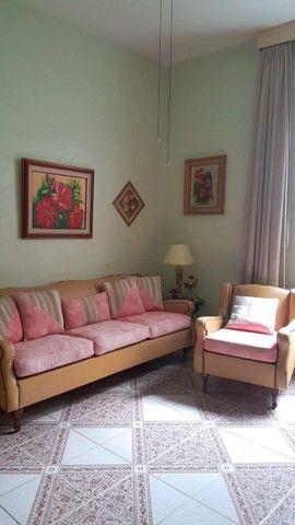 Alugo lindo apartamento tipo casa - Foto 3