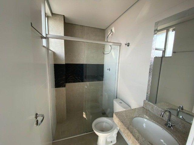 Apartamento cobertura à venda, 2 quartos, 3 banheiros - Pará de Minas/MG. - Foto 16