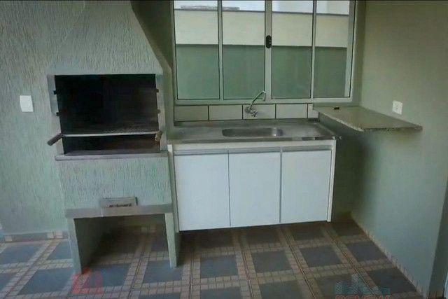 Casa em Condomínio à venda, 3 quartos, 2 suítes, 4 vagas, Condomínio Terras de São Francis - Foto 7