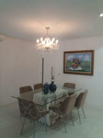 Apartamento 3 Quartos para Venda em Salvador, Patamares, 3 dormitórios, 3 suítes, 4 banhei - Foto 11