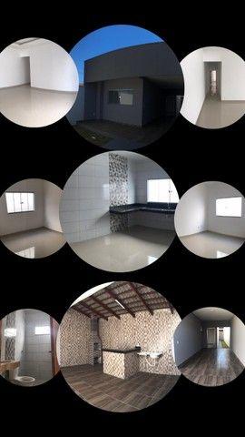 Casa a venda com 3 quartos, 1 suíte, em Vila Pedroso - Goiânia - GO - Foto 9