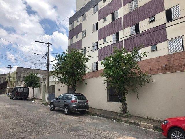 BELO HORIZONTE - Padrão - João Pinheiro - Foto 15