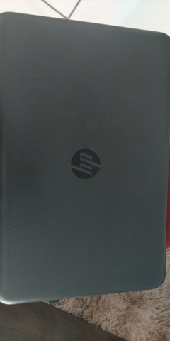 Notebook HP  - Foto 2
