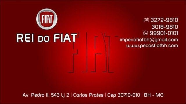 Peças para o Fiat Palio Weekend Adventure 2007 - Foto 6