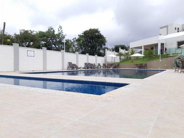 CONTAGEM - Padrão - Cabral - Foto 9