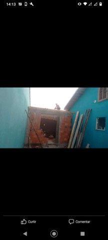 Construções e reformas - Foto 4