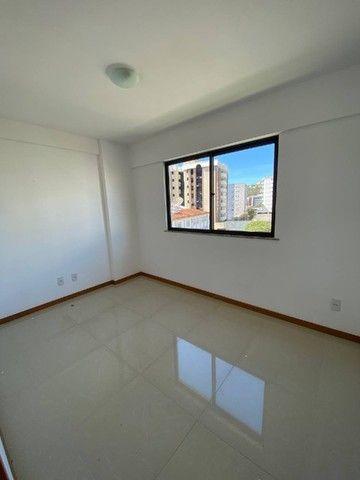 Apartamento com 2 quartos em Agriões. - Foto 7
