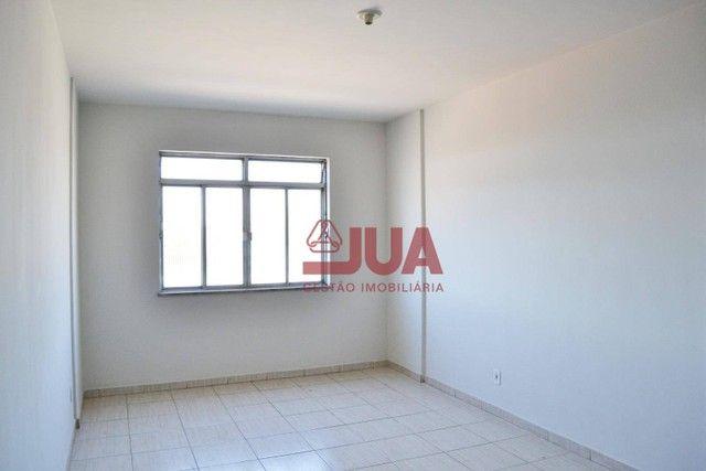 Mesquita - Apartamento Padrão - Centro - Foto 2