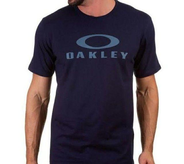 Vendo camisas masculinas - Foto 4