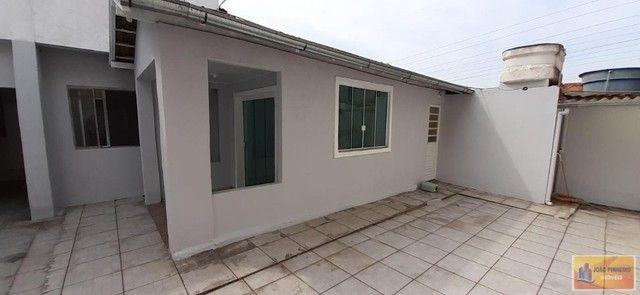 Casa para Locação Residencial Volta Redonda / RJ, bairro São João - Foto 2