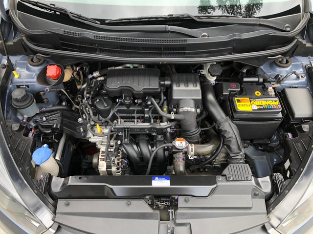 Hyundai hb20 s unico dono periciado estado de zero particular - Foto 14