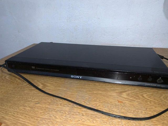 Dvd Sony  - Foto 5