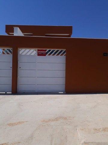 Casa Geminada em Santa Luzia - Foto 2