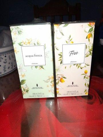 Promoção de perfumes  - Foto 5