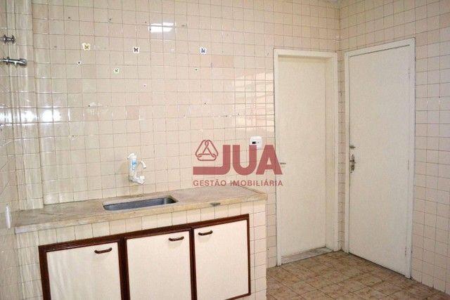 Mesquita - Apartamento Padrão - Juscelino - Foto 19