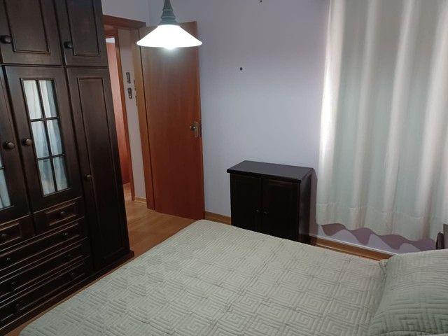 Apartamento com 2 quartos na Ermitage. Prédio com elevador e garagem. - Foto 15