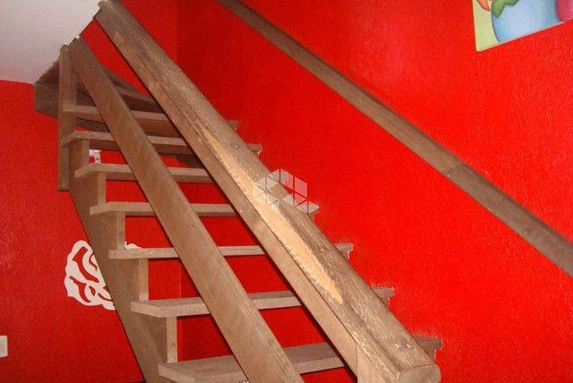 Casa à venda com 3 dormitórios em São sebastião, Porto alegre cod:9904118 - Foto 16