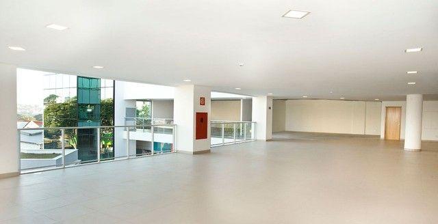 BELO HORIZONTE - Conjunto Comercial/sala - Aeroporto - Foto 2