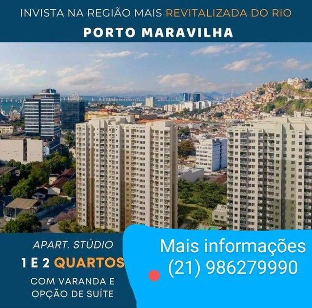 Rio Wonder  - Terceira Fase (última) - Foto 15