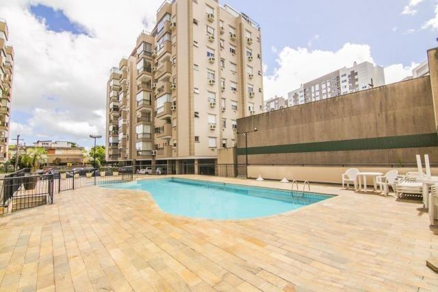 Apartamento à venda no bairro São Sebastião - Porto Alegre/RS - Foto 20