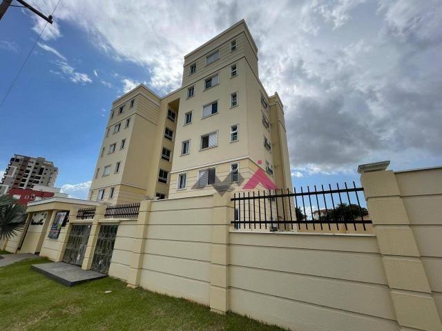 Apartamento com 2 dormitórios à venda, 49 m² por R$ 174.000,00 - Plano Diretor Sul - Palma - Foto 5
