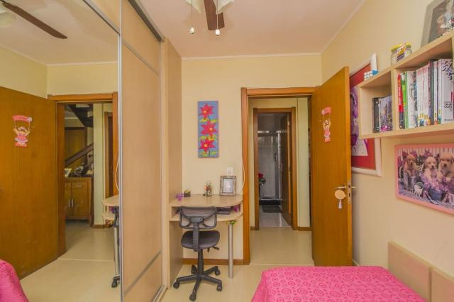 Apartamento à venda no bairro São Sebastião - Porto Alegre/RS - Foto 19