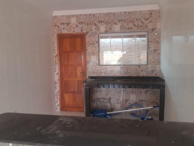 M= Linda casa em Unamar!!! - Foto 6