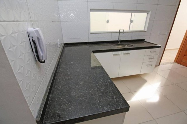 Compre sua casa  com o melhor plano para você! na melhor localização de Jordão com 180 m q - Foto 9