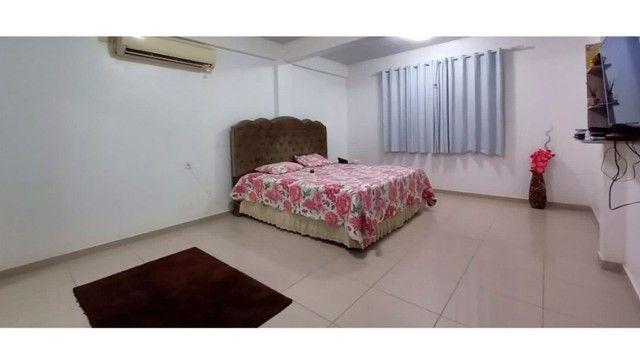Linda casa com 03 suítes no bairro Alvorada - Foto 6