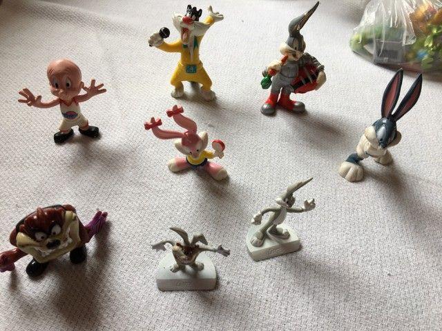 Brinquedos antigos  - Foto 4