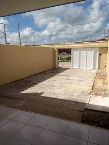Casa a venda no Ancuri de 2 quartos - Foto 10