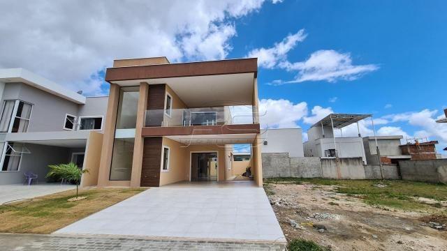 Casa a venda Jardins da Serra - 4 quartos - Foto 2